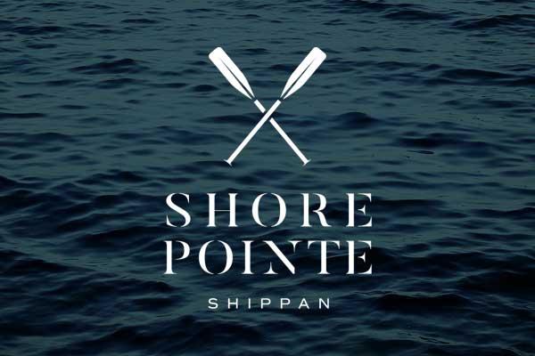 shorepointe-2-600x400
