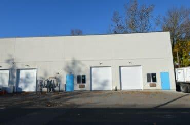 130 Lenox Ave, Stamford Property Image
