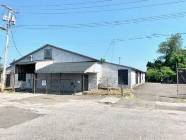 45 Deacon Street, Bridgeport Property Image